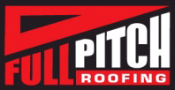 Full Pitch Roofing.