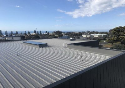 fullpitch-roofing-torquay-contact