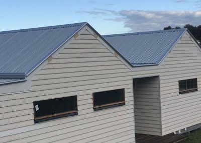 fullpitch-roofing-torquay-gallery13