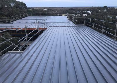 fullpitch-roofing-torquay-gallery15