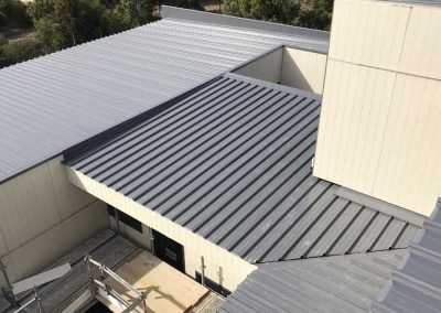 fullpitch-roofing-torquay-service
